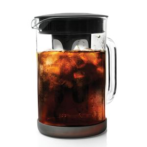 Pace 51oz Iced Coffee Maker