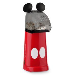 Mickey Hot Air Popper