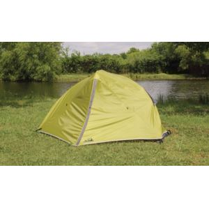 First Gear Cliff Hanger Three Season Backpacking Tent