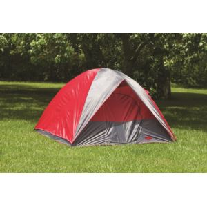 Lost Lake Square Dome Tent 7ft x 7ft