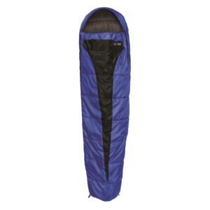 Elk Ridge Mummy Sleeping Bag