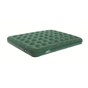Deluxe Queen Size Air Bed