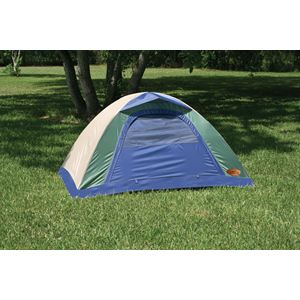 Brookwood Internal Frame Tent