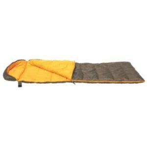 """Trailhead Hybrid Sleeping Bag 33"""" x 75"""""""