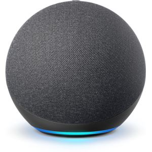 Amazon Echo (4th Generation)