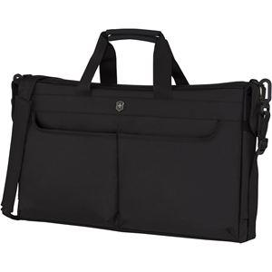 Werks Traveler 5.0  WT Porter Tri-Fold Garment Bag