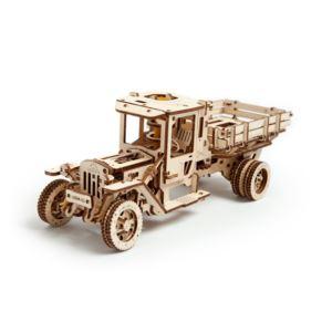 "UGears Truck ""UGM-11"""