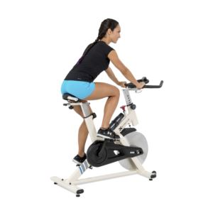 Xterra Indoor Cycle