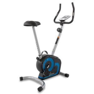 Xterra Upright Bike