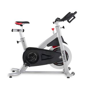 Commercial Indoor Cycle Trainer
