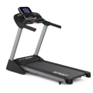 Treadmill -Spirit Fitness