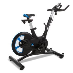 Xterra Fitness Indoor Cycle