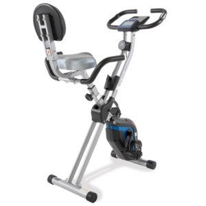 Xterra Folding Bike