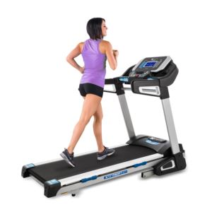Xterra Fitness Treadmill
