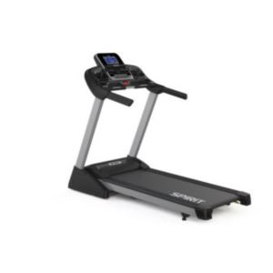 Treadmill by Spirit Fitness