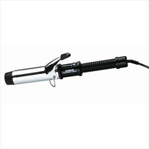 "Instant Heat 1-1/2"" Curling Iron"