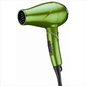 Infiniti Pro Twist-It folding handle AC motor Hair Dryer