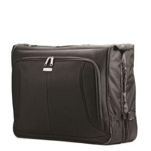 Aspire XLite UltraValet Garment Bag Black