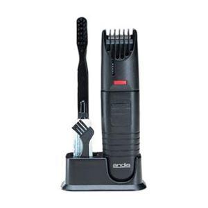 Shave N'Trim Kit
