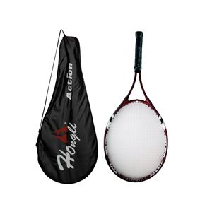 Tennis Racket and Case Set