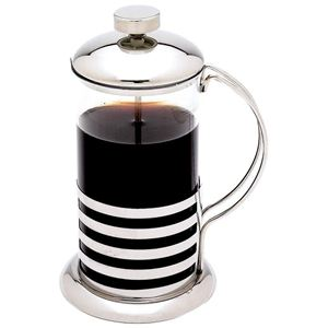 20 oz. French Press Coffee Maker