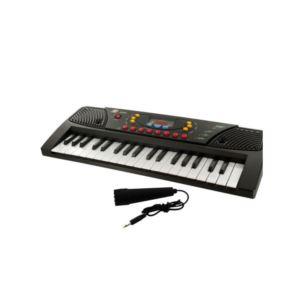 37 Key Electronic Keyboard