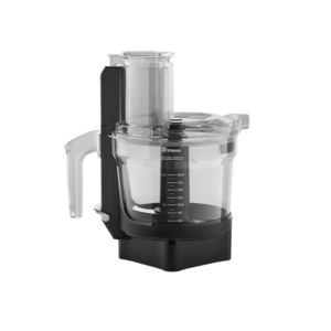 12 Cup Food Processor Attachment