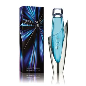 Beyonce Pulse for Women, 3.4 OZ EDT Spray