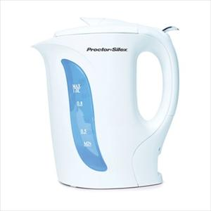 PS - 1.0L Electric Kettle