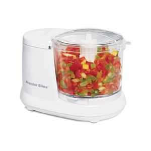 PS - Food Chopper - 1.5 Cups