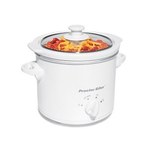 PS - 1.5 Quart Slow Cooker