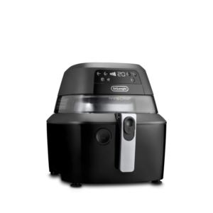 IdealFry Air Fryer and Multicooker