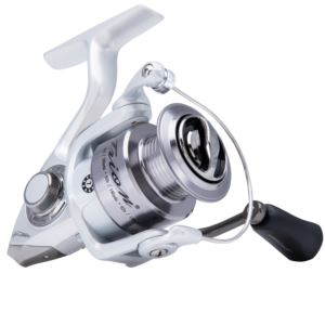 Trion 25X Spinning Reel