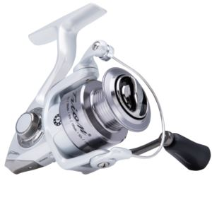 Trion 30 Spinning Reel