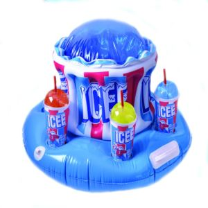 Pool Drink Cooler
