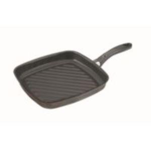 Searing Grill Pan