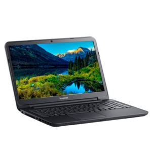 15.6 - Inch TouchScreen Laptop 4GB