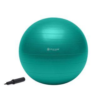 Total Body Balance Ball Kit Md