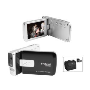 20MP Full HD 1080p Camcorder
