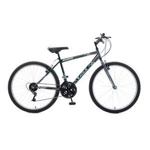 "Mens 26"" Eagle 15-Speed Mountain Bike"