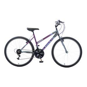 "Womens 26"" Eagle 15-Speed Mountain Bike"