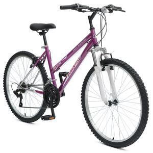"26"" Highlight Ladies Hardtail MTB Bicycle"