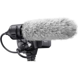 Sony XLR-K2M Microphone adapter kit