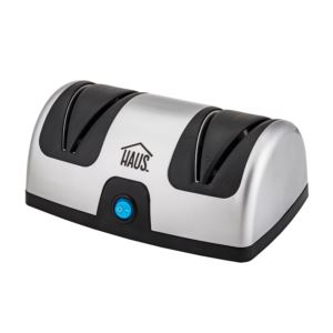 Haus Knife  Sharpener-