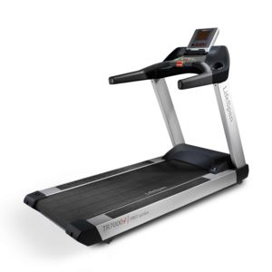 """PRO Series Commercial Treadmill,"""" 3.5 AC HP"""