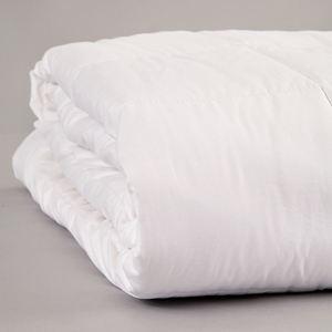 Comforter, Twin Size