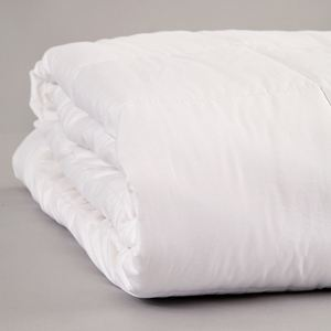 Comforter, Crib Size
