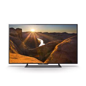 48'' LED TV 1080p Smart