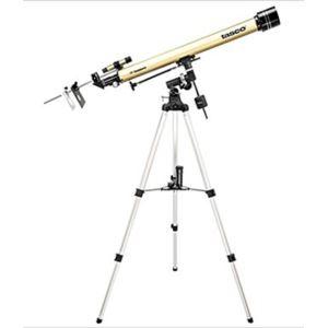 Luminova Telescope