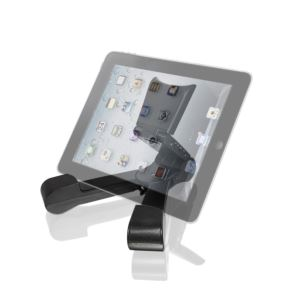 JamSpot Bluetooth Tablet Stand